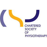 physiotherapy glasgow